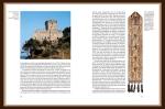Monastery's history