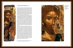 Jesus Christ - 14th century